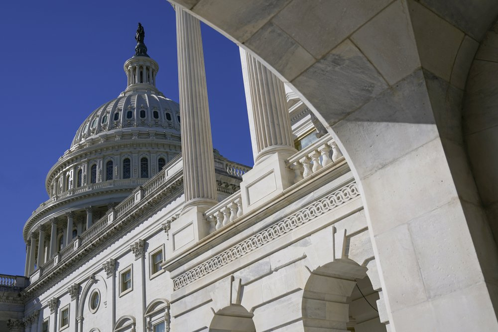 Democrats to tighten eligibility for stimulus checks, firm up support for virus bill