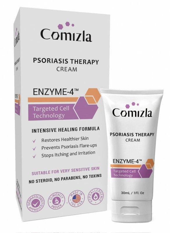non steroid psoriasis treatment