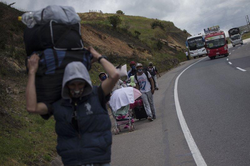En Venezuela domina el capitalismo. [2] - Página 3 800