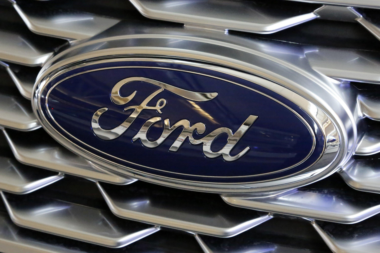 No reanudan producción plantas de Ford el 30 de marzo