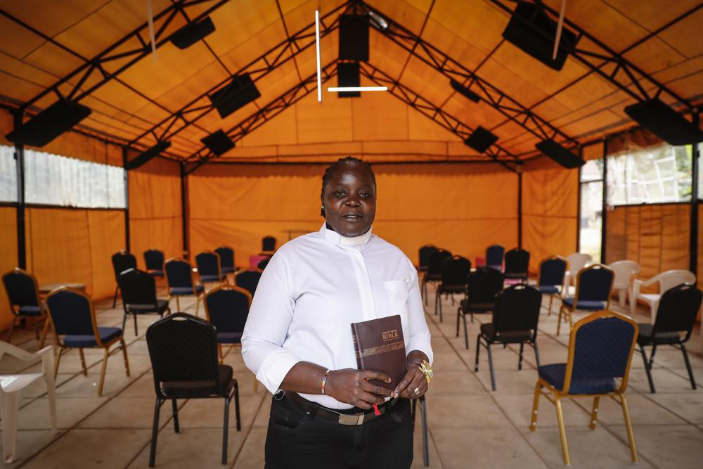 """""""The church can never be compromised"""": Across Africa, major churches continue to strongly oppose LGBTQ rights; support legislation criminalizing same-sex relationships"""