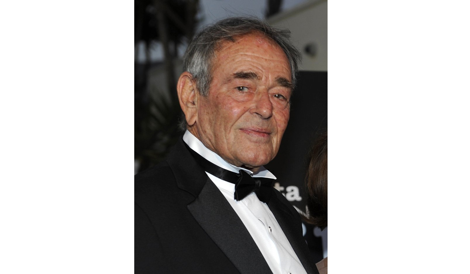 Oscar-nominated actor Stuart Whitman dead at 92