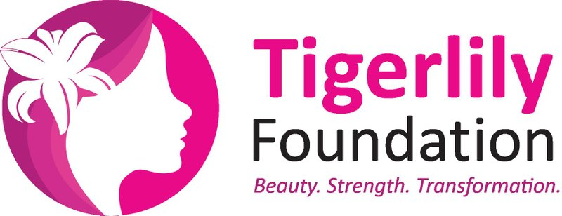 Tigerlily Foundation Partners With Pfizer On Inclusionpledge To Eliminate Disparities For Black Women Living With Breast Cancer