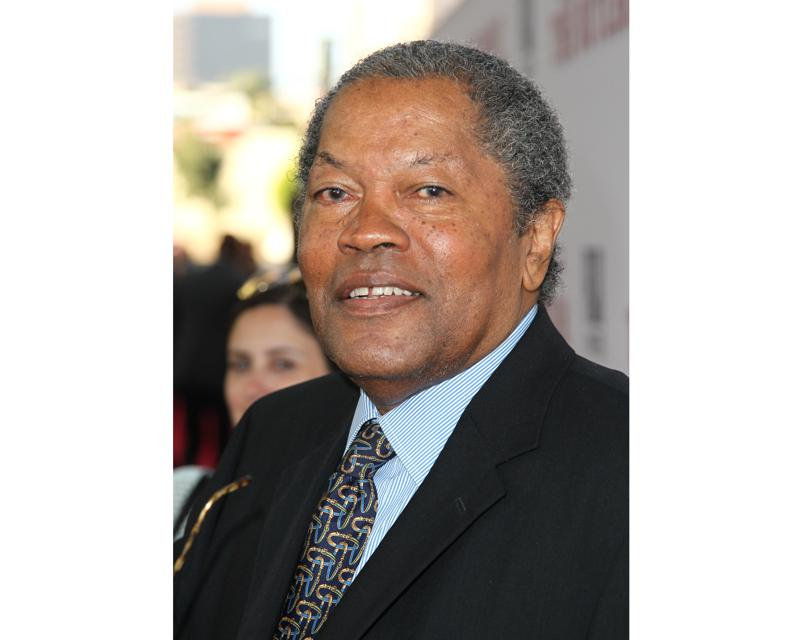 Clarence Williams III, 'The Mod Squad' And 'Purple Rain' Actor, Dies At 81