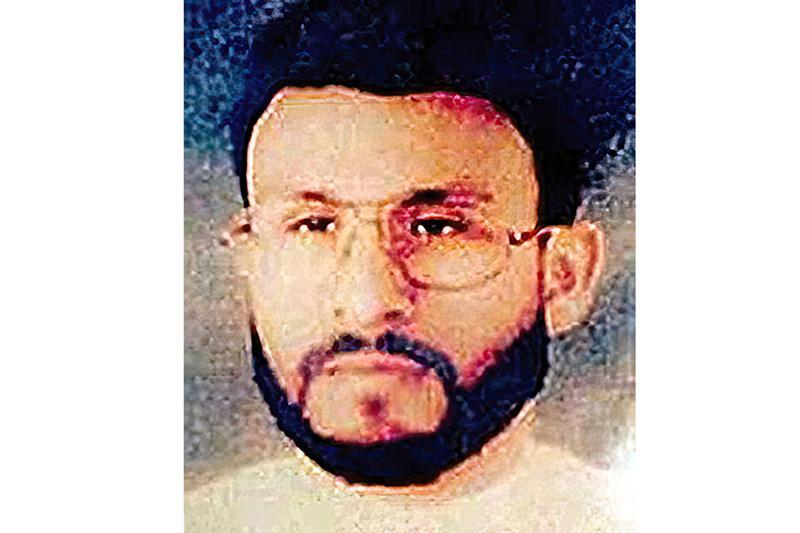 High Court to Hear Guantanamo Prisoner's State Secrets Case
