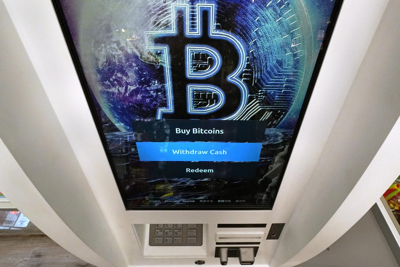 bitcoin site francais)