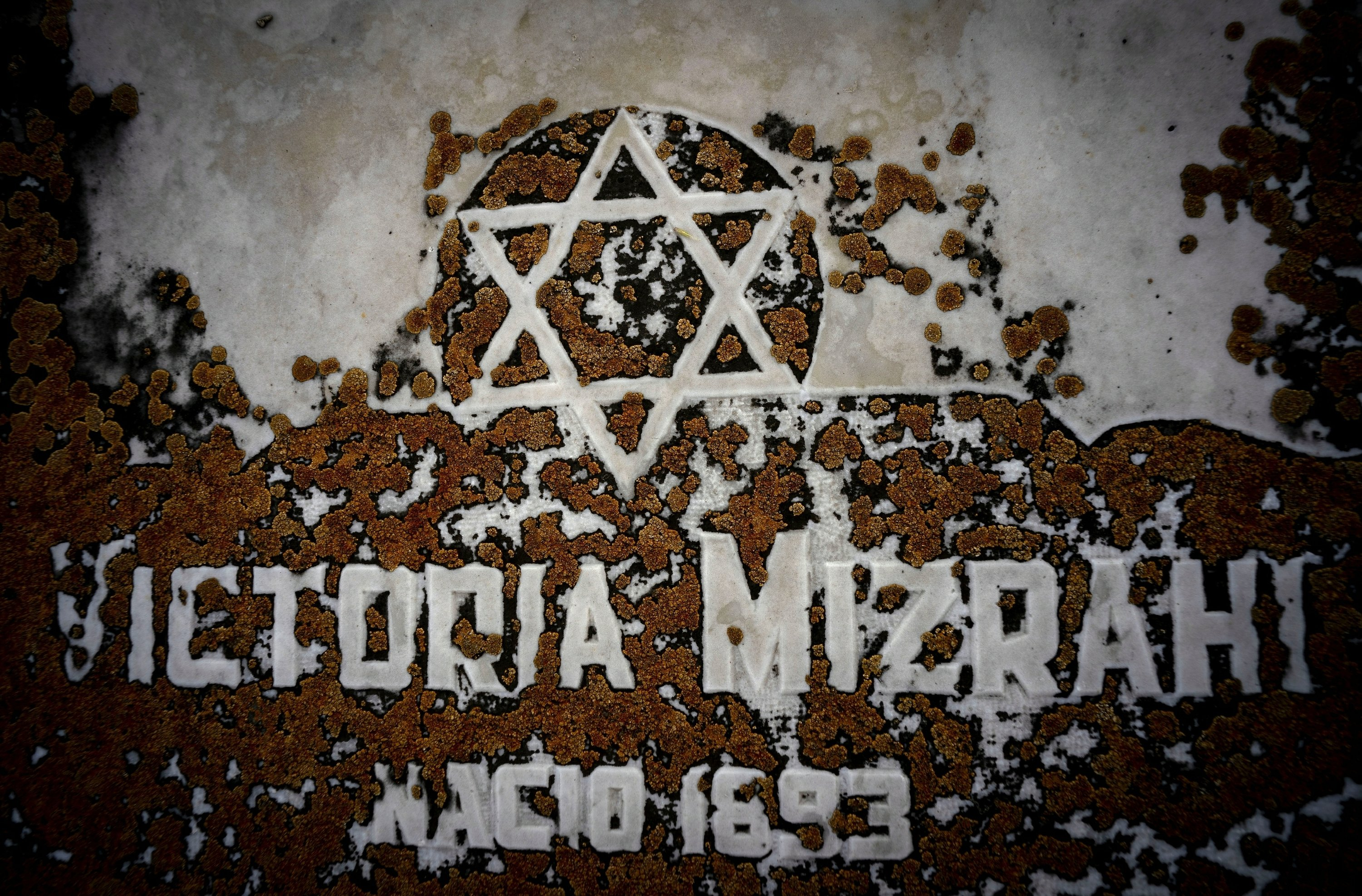 Cuba restores oldest Jewish cemetery as Havana is spruced up