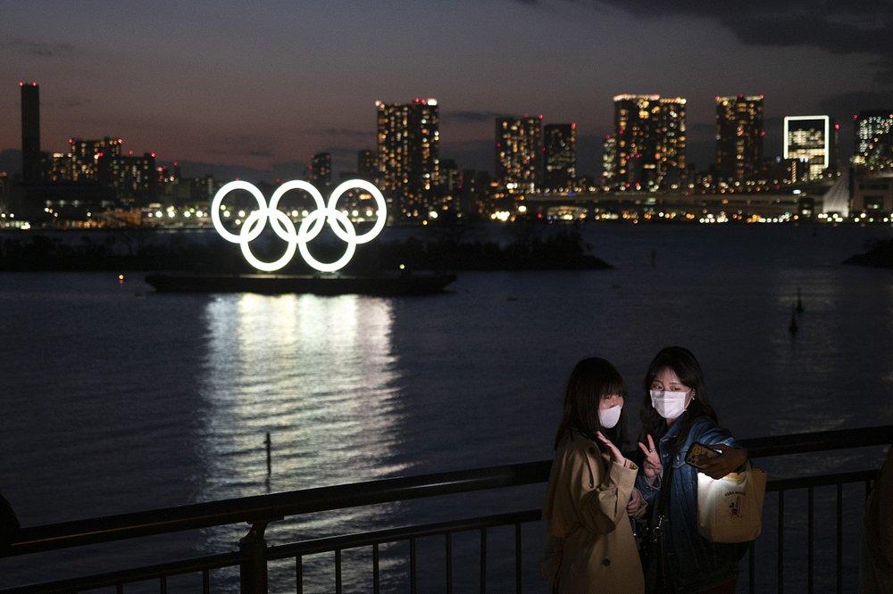 Pandemic Japan: Masks key to keeping Japan's caseload low