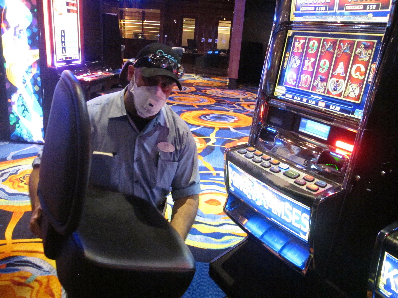 Casinos ruin cities prelius vermentino maremma toscana igt