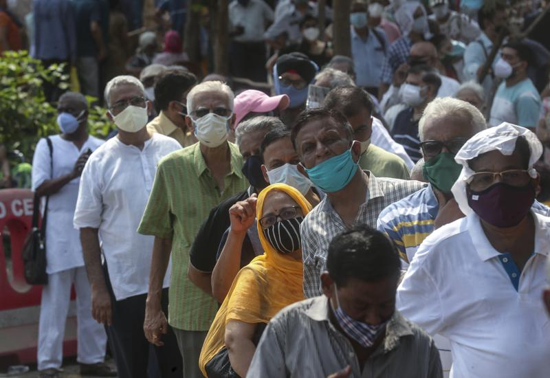 Poland to send coronavirus vaccines to India for its diplomats