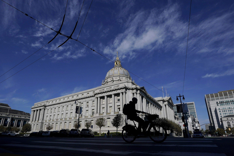 Unwelcome milestone: California hits million COVID-19 cases