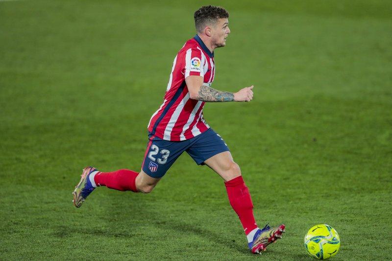 Betting soccer transfers 2021 greece vs czech republic betting preview