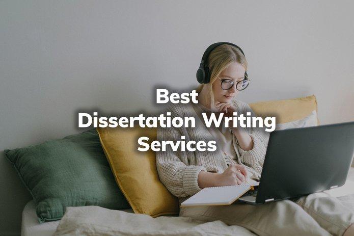 Custom dissertation writing research paper global warming