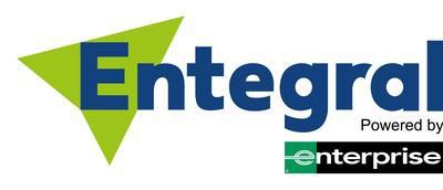 Enterprise Car Rental Accident Claims Department >> World S Largest Car Rental Provider Introduces Entegral