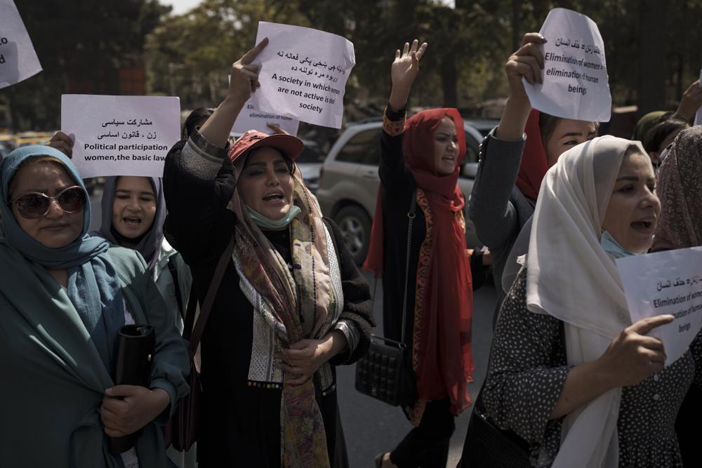 afghanistan,taliban,Kabul municipality,female workers,KABUL,Jalalabad,Islamic State stronghold, Marzia Ahmadi,Kabul Mayor Hamdullah Namony,