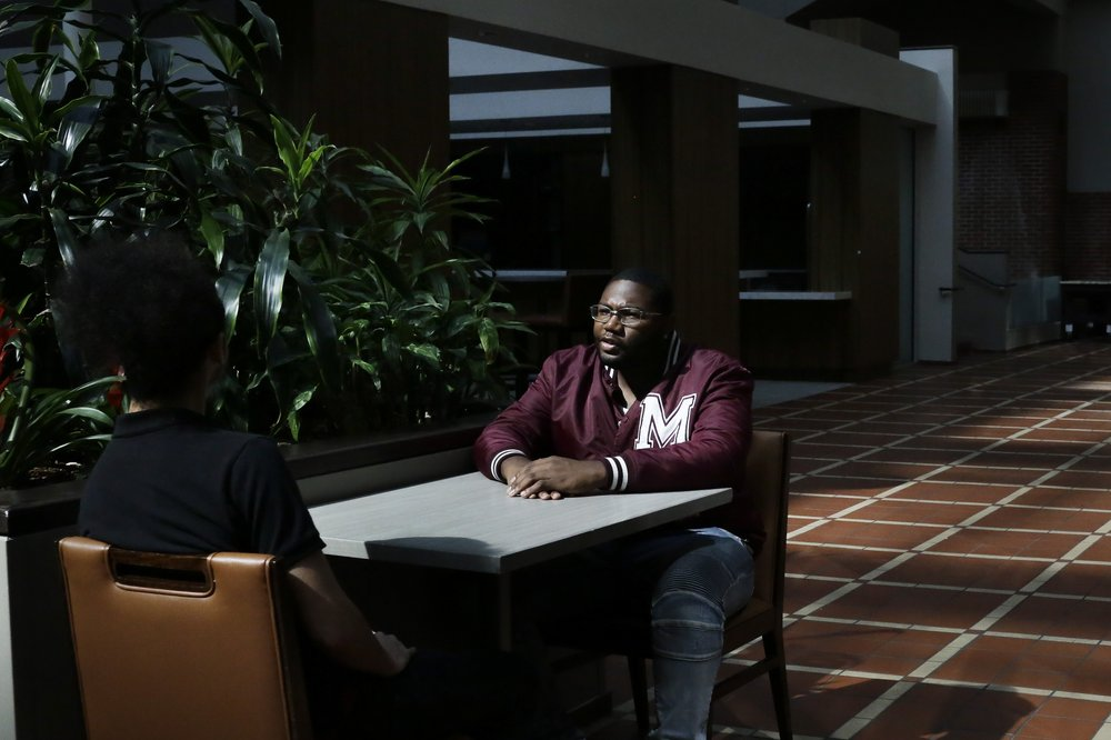 Historically Black Colleges are now dealing with the financial challenges of the coronavirus
