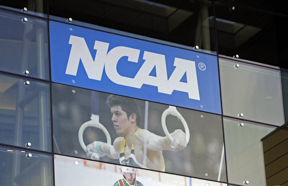 Skeptics loom as NCAA builds guardrails around compensation