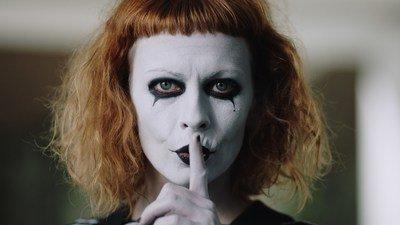 When Is Halloween Airing 2020 20th Digital Studio Launches Halloween Short Film Series Created