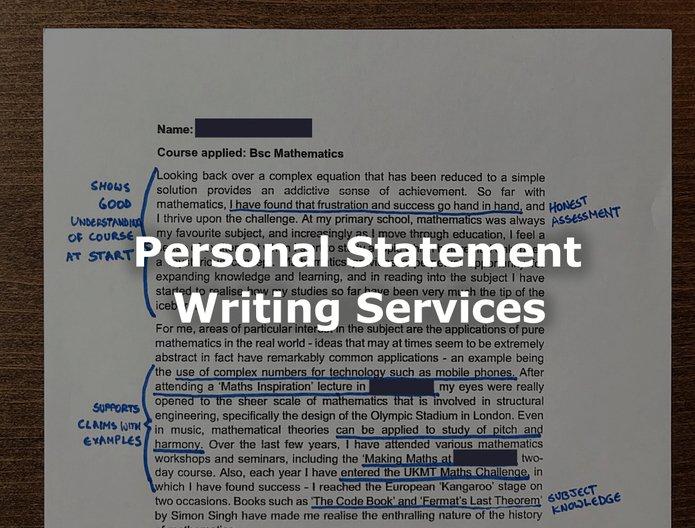 Top personal statement editing website for college thesis voorbeeld ugent