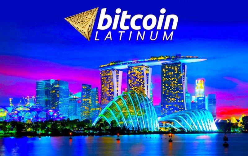 a bitcoin legnagyobb vállalatai)