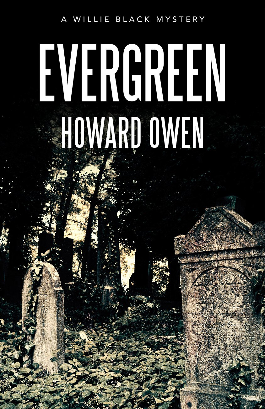 Review: 'Evergreen' is a textured, emotionally charged tale