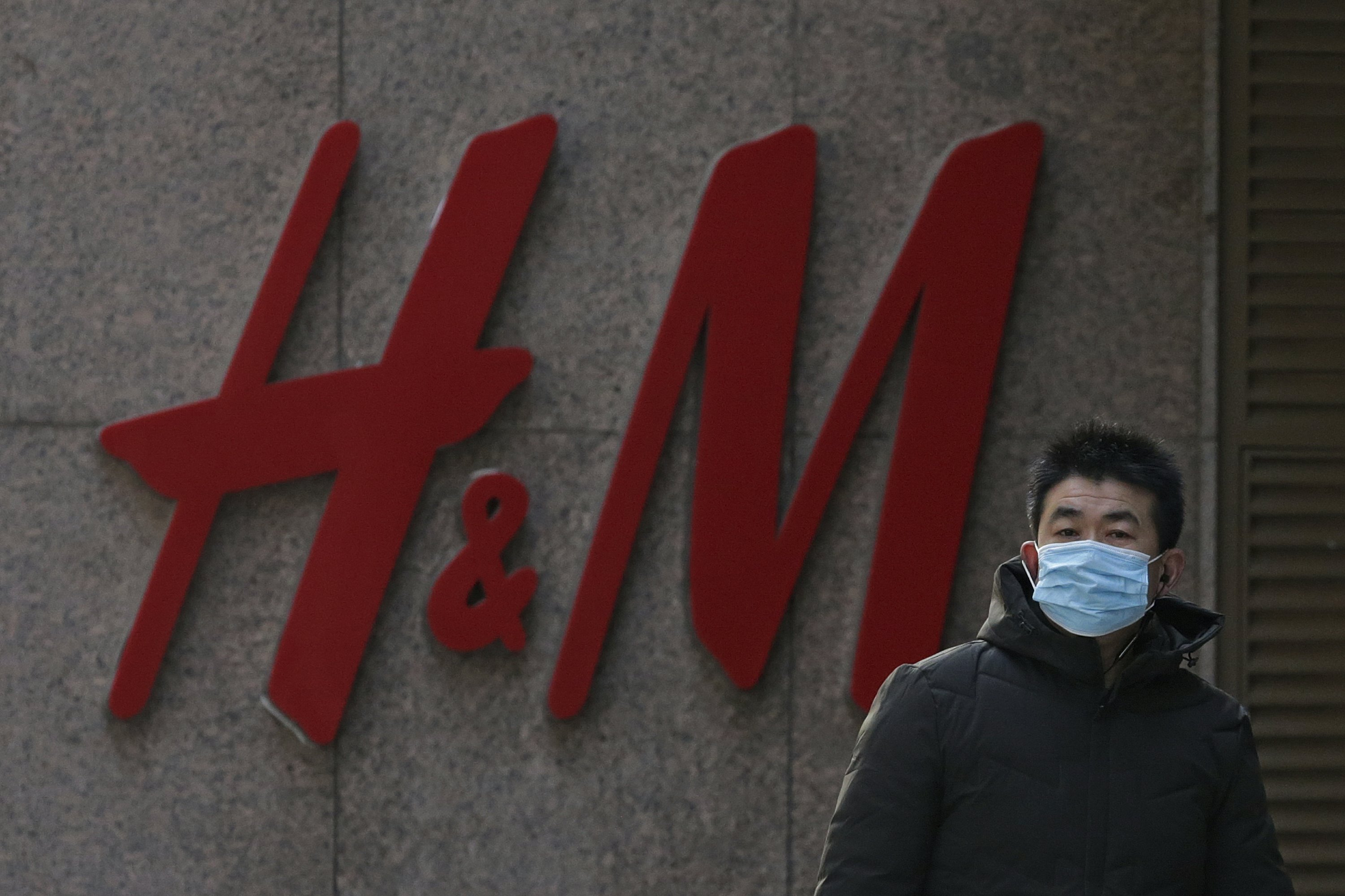 China attacks foreign clothing shoe brands over Xinjiang – The Associated Press