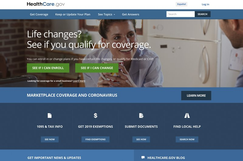 "Those who lost their health insurance because of layoffs, qualify for a 60-day ""special enrollment"" period for individual coverage under the Affordable Care Act which closes next week in most states"