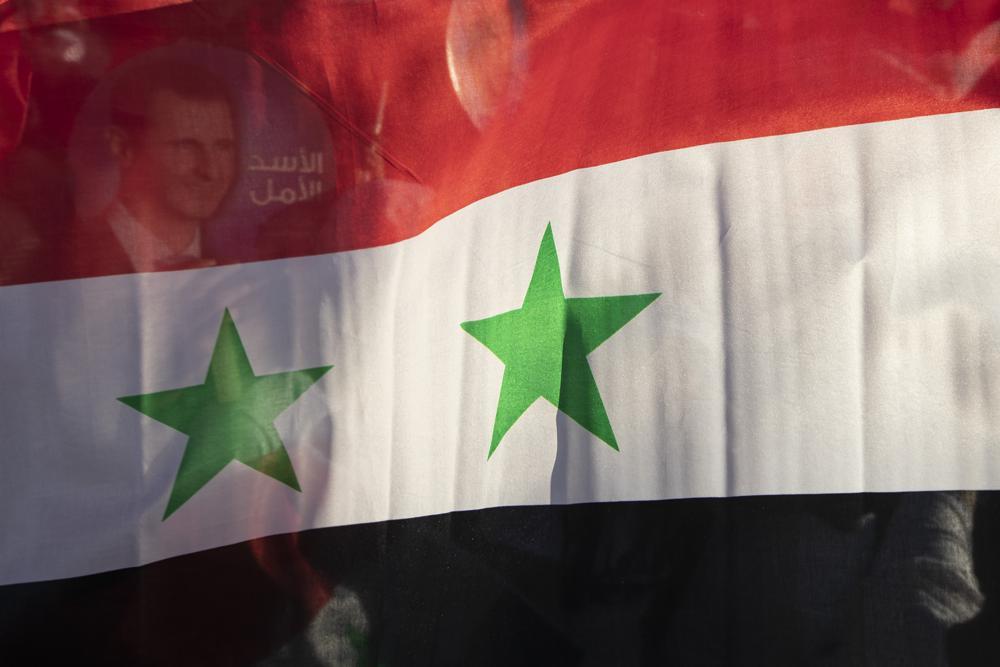 U.S. Military Says It Killed Senior al-Qaida Leader in Drone Strike in Syria