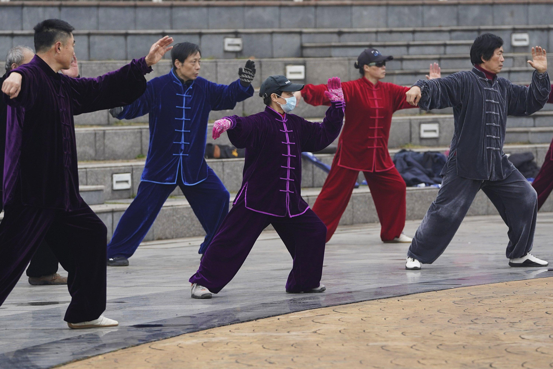 Wuhan returns to normal as world still battling pandemic – Associated Press