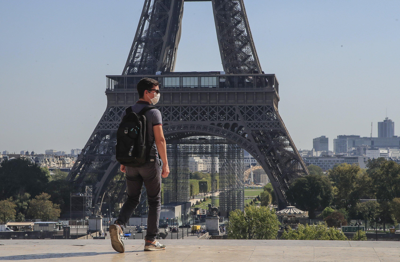 Pháp nghiên cứu lại các mẫu huyết thaɴʜ trước 11/2019 quy mô lớn: Phát hiện sự xuất hiện của Covid-19 tại Pháp từ sớm - Ảnh 5.