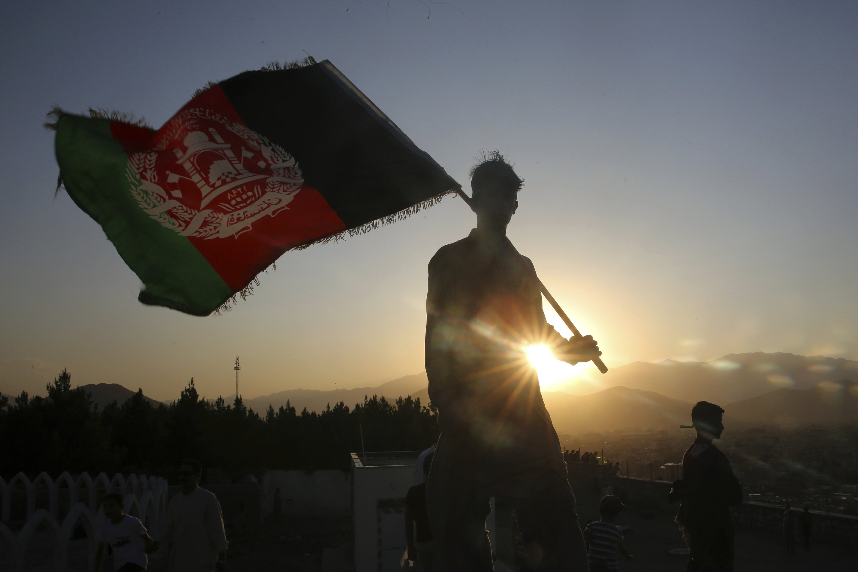 "Картинки по запросу ""афганистан killed civil"""