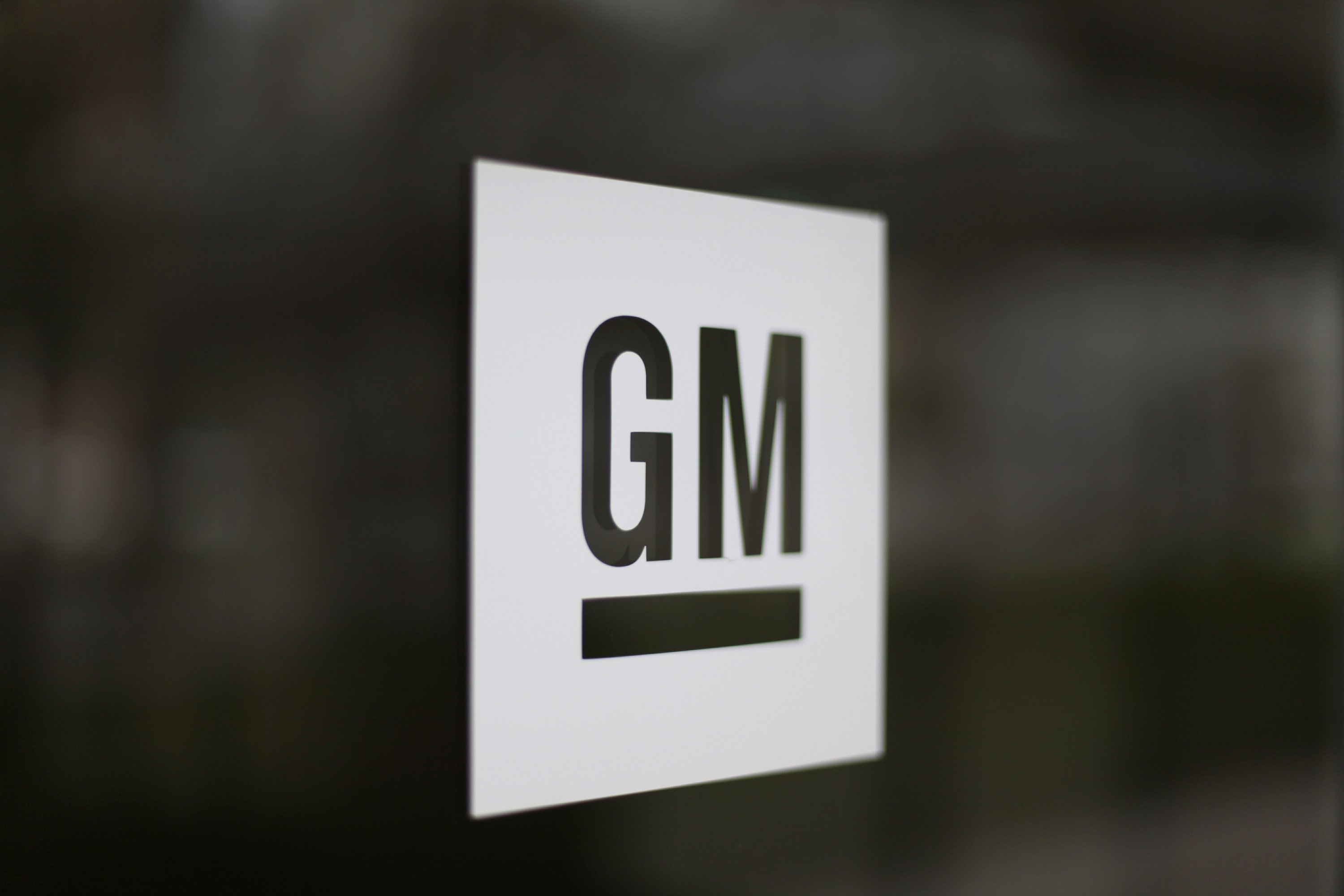 GM to recall 7M vehicles globally to replace Takata air bags - Associated Press