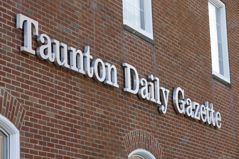 GateHouse, Gannett to merge for $1 4B, build newspaper giant