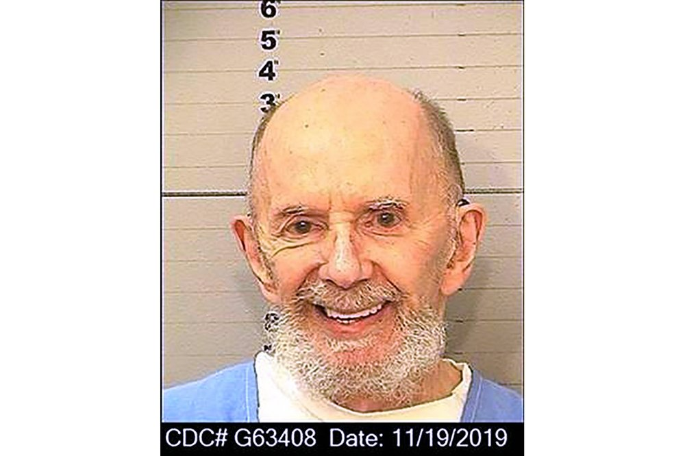 Phil Spector a man with two distinct personas resurrects mixed reaction from skeptics