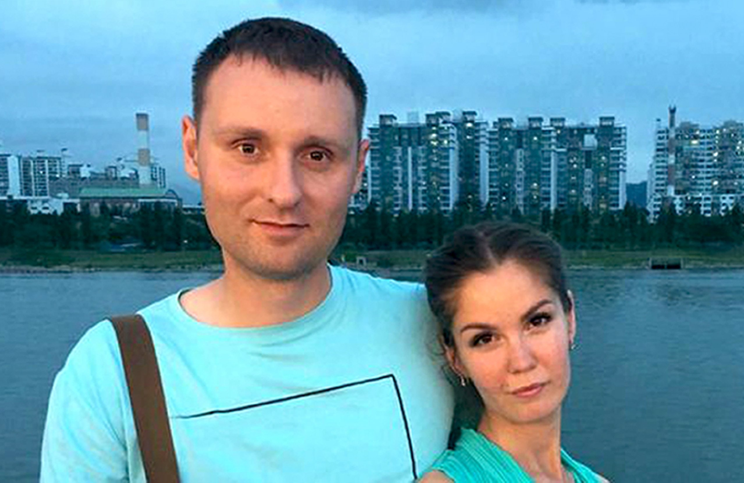 Jehovah's Witnesses report convictions, torture in Russia