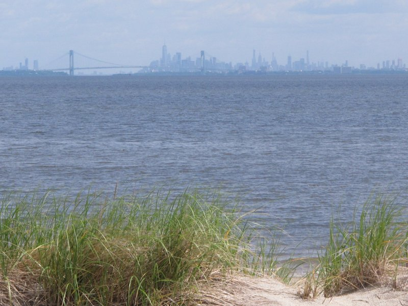 New Jersey denies gas pipeline permits, but allows do-over