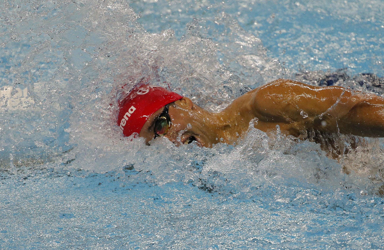 International Swimming League Expanding To Tokyo Toronto