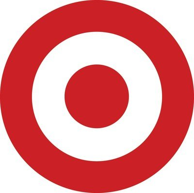 Target Kicks Off Holiday Savings Early With Largest Ever Deal Days Black Friday Pricing All November Long And Extended Price Match Guarantee