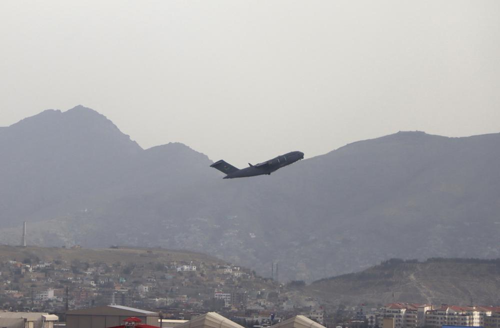US,KABUL, Afghanistan ,Islamic State, Pentagon,John Kirby,Taliban,NATO,harbouchanews