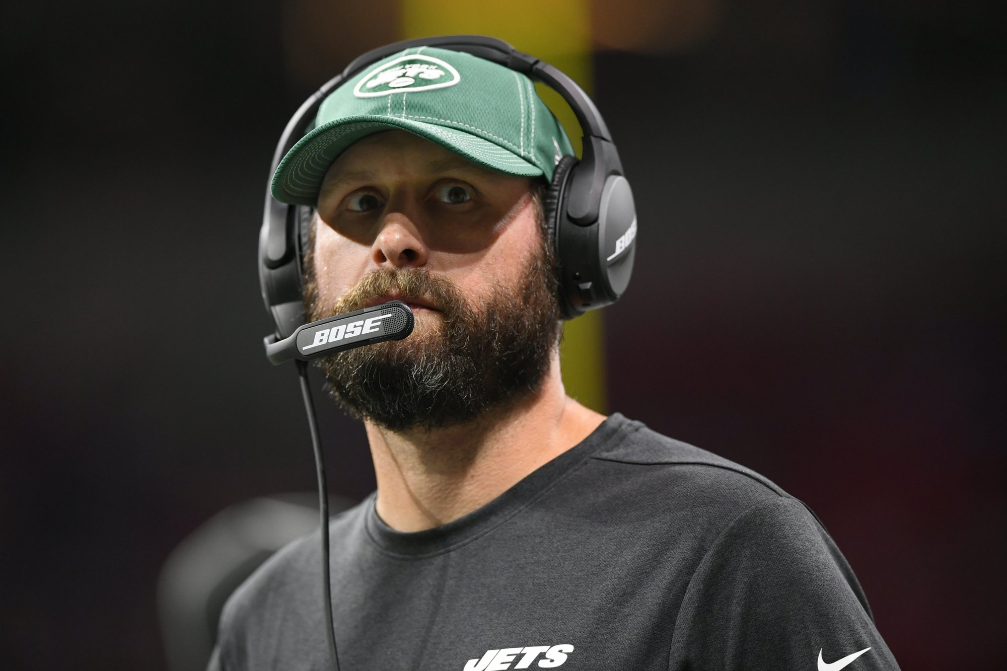 NFL 2019: New era, vibe as Gase, Douglas seek playoff return