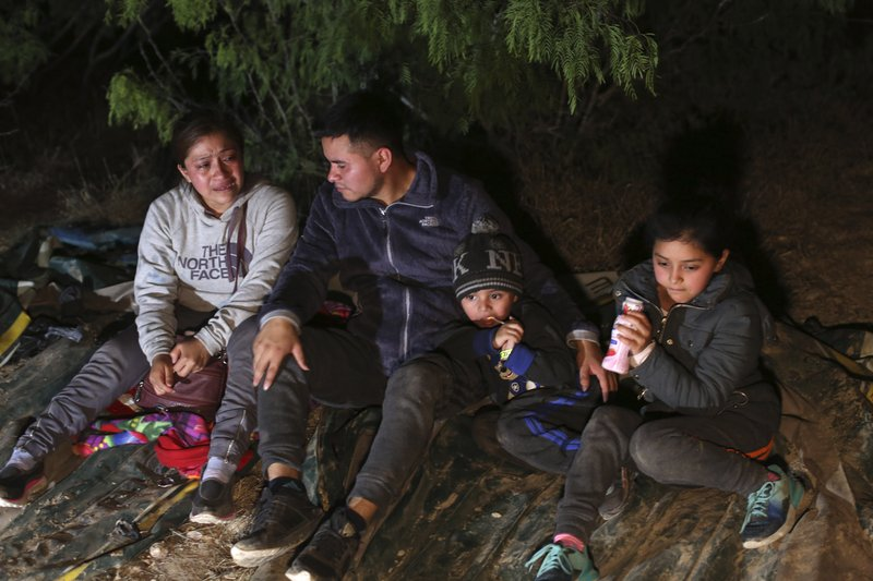 When Will the Media be Allowed to Visit Border Patrol Facilities Housing Thousands of 'Parentless' Migrant Children?