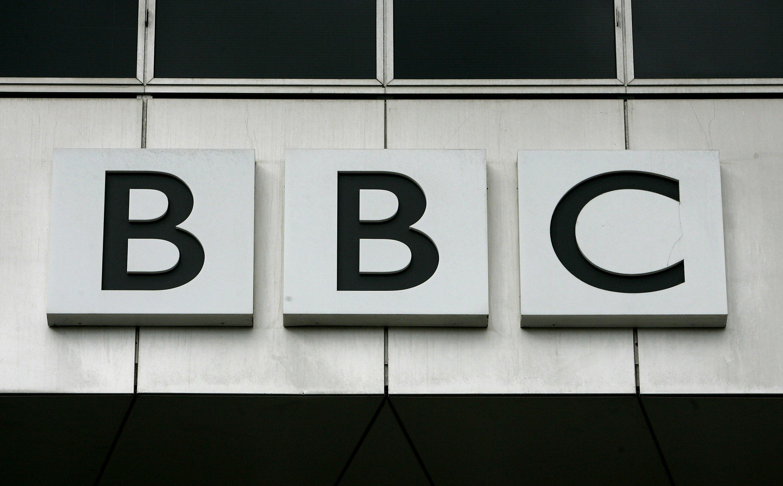 apnews.com: China bans BBC news broadcasts in apparent retaliation