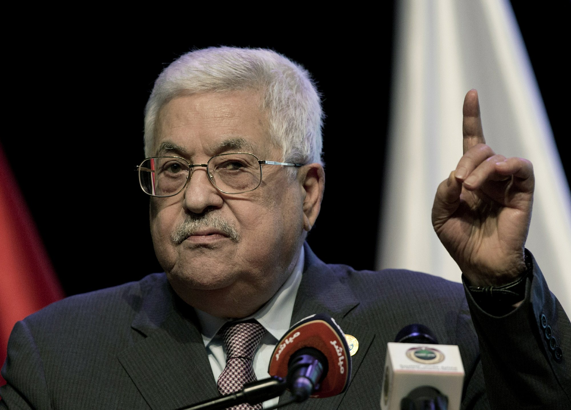 Palestinian court blocks 59 websites critical of government