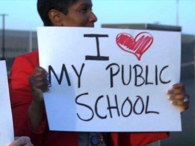 Kentucky Teachers Prepare Massive Protest