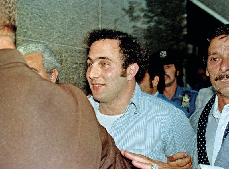Berkowitz