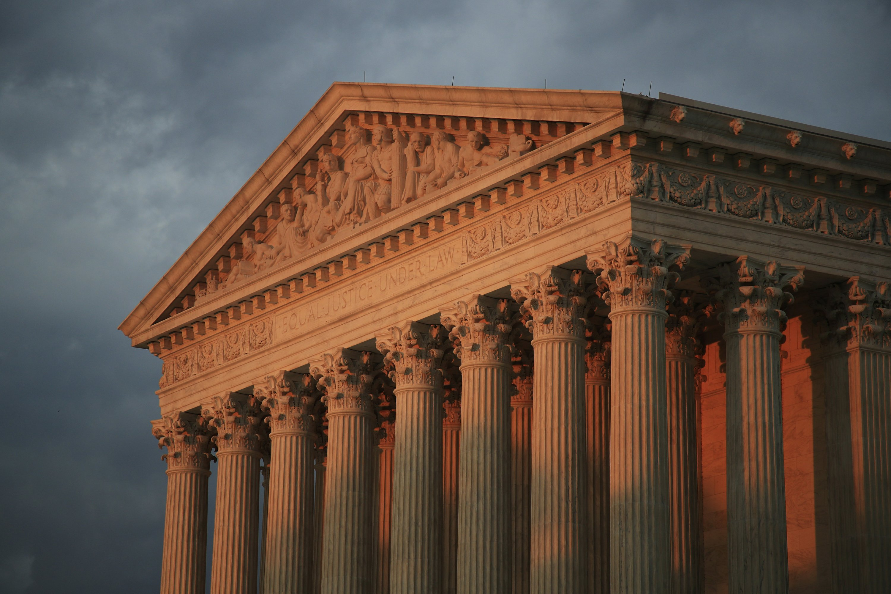 Us Supreme Court To Weigh Level Of >> Supreme Court To Take Up Lgbt Job Discrimination Cases