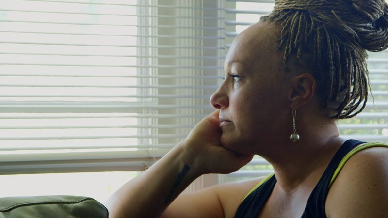 Review: Rachel Dolezal documentary fascinating, well-crafted
