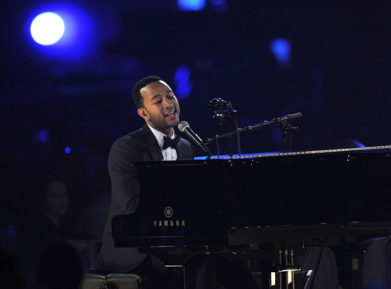 John Legend Wedding Songs.5 Great Love Songs For The Modern Wedding