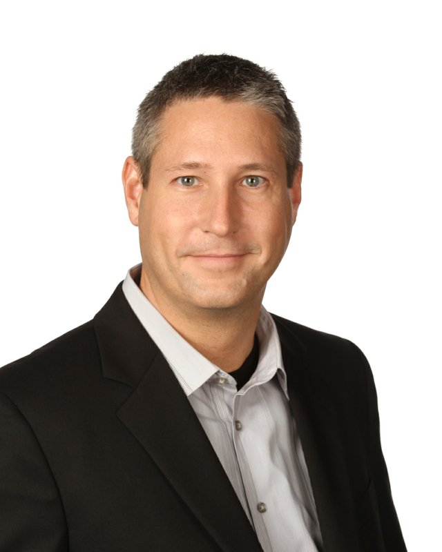 SolomonEdwards Appoints Michael Landers as Houston Practice Leader
