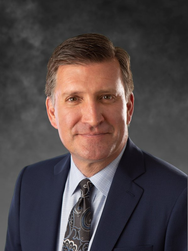 MVB Bank Names Steve Braden as EVP, Chief Retail Banking Officer